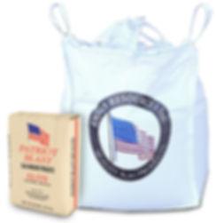 Both-Bags-Elite.jpg