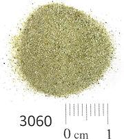 3060-Glass-700.jpg