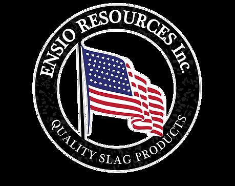 logo_large glow.png