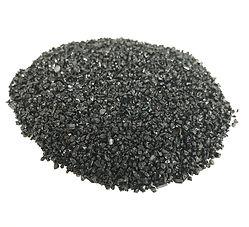 Coal22.jpg