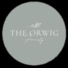 TheOrwigFamily_FinalLogo-01.png