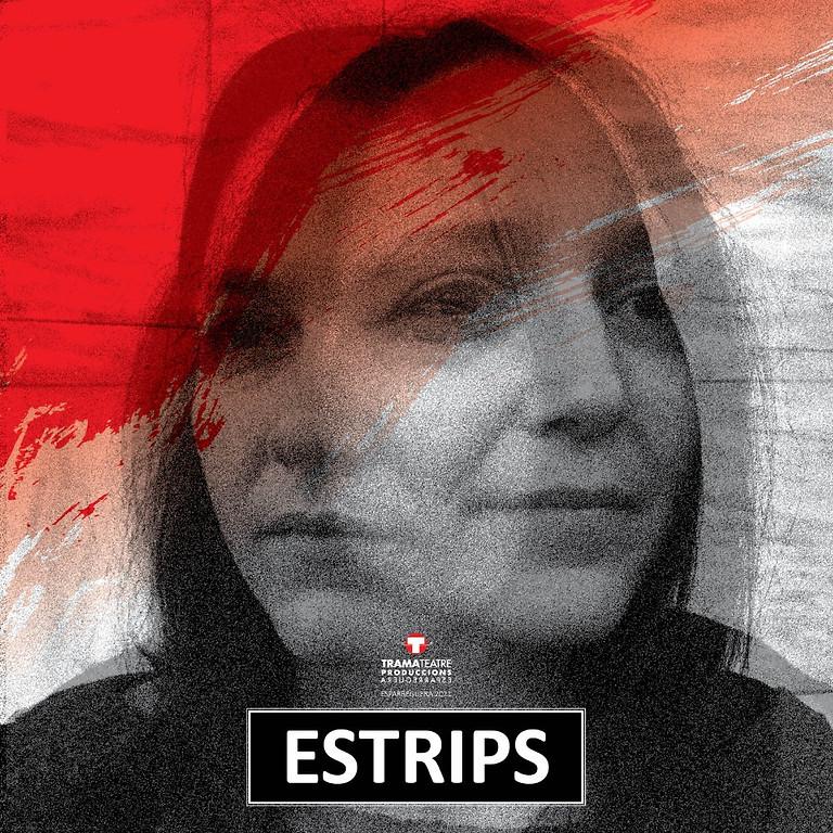 «Estrips»