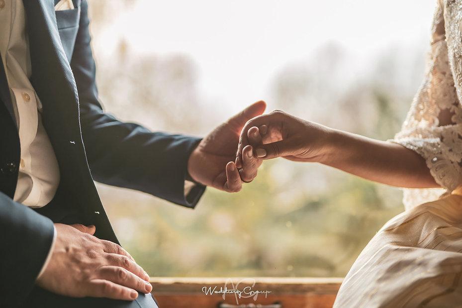 matrimonio fotografo lombardia.jpg