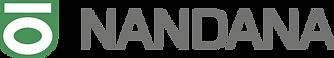 NANDANA_Logo-2020.png