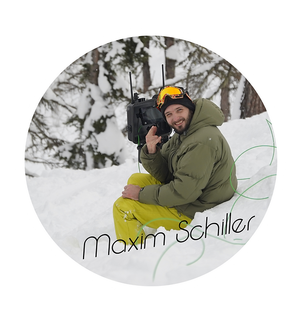 Icon_Maxim Schiller Portrait.png