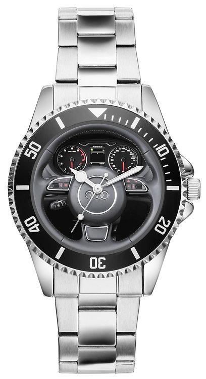 Audi A3 Tacho Uhr 10013