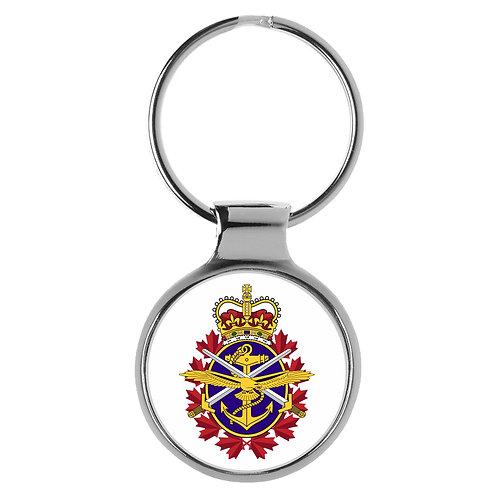 Kanada Schlüsselanhänger A-90086