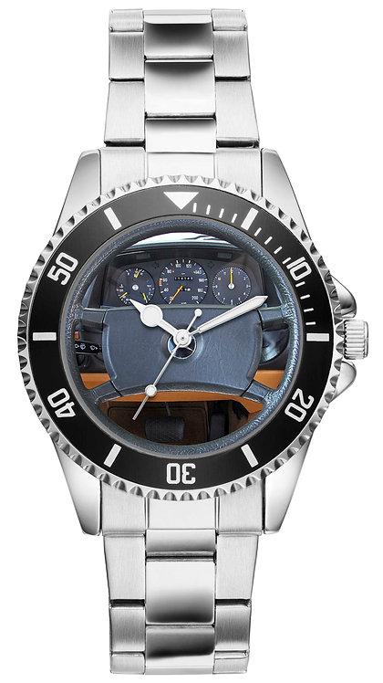 Mercedes 230 Tacho Tachometer Uhr 20798