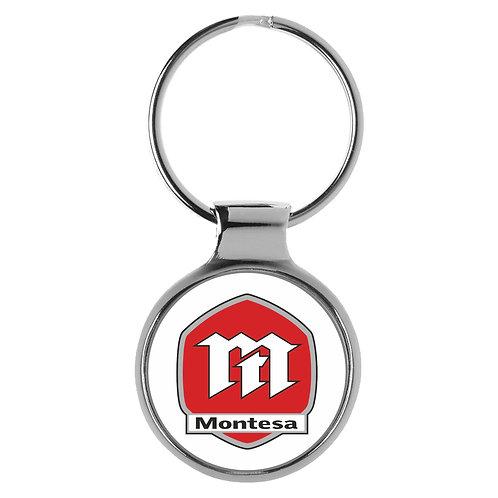 Schlüsselanhänger Montesa Motorrad A-90270