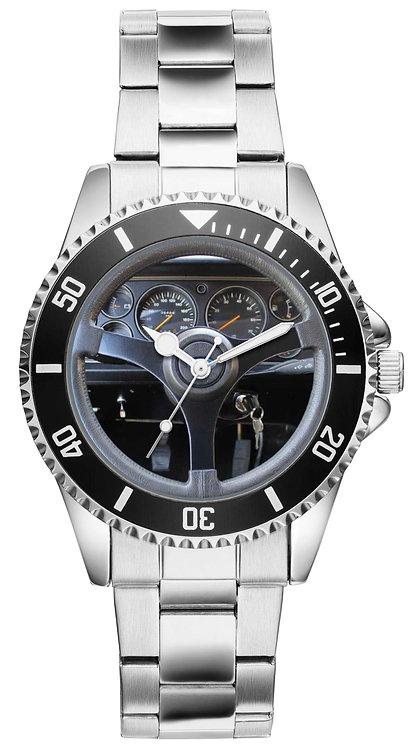 Ford Capri III Tacho Uhr 20752