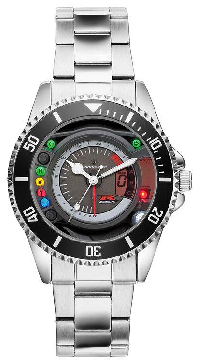 Suzuki GSX Tacho Uhr 10020