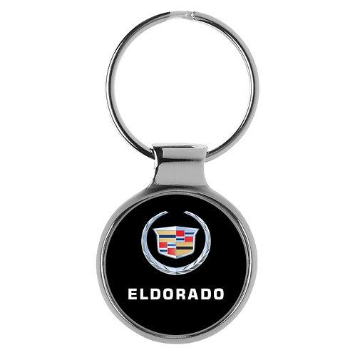 Schlüsselanhänger Cadillac Eldorado Auto A-90180