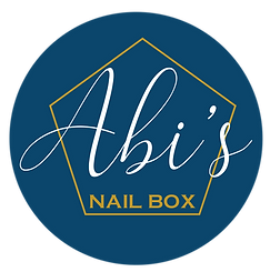 Custom made press on nails   Abi's Nail Box