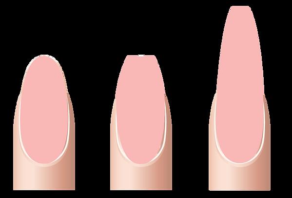 Custom Press On Nails | Abis Nail Box
