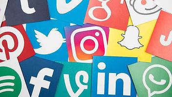 social_media_feature.jpg