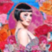 Ariana-Savalas-Album-notext1.jpg