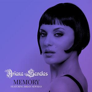 ariana-memory brian.jpg