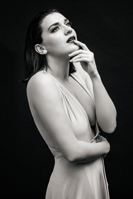 Jeff Xander Photography