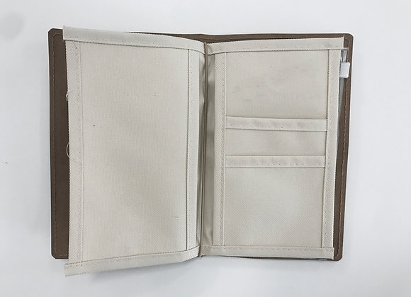 021 cloth pocket : (p)