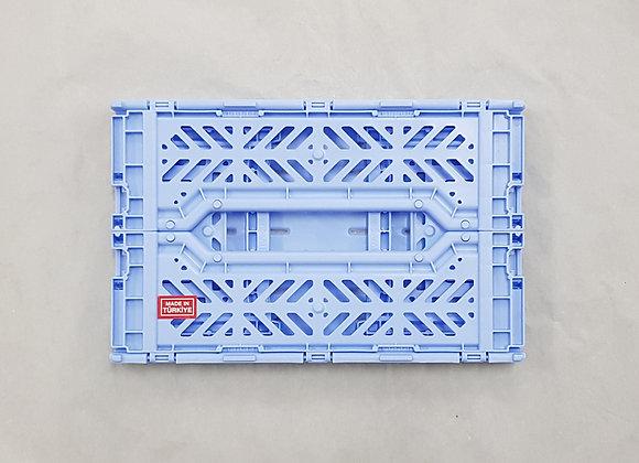 Aykasa Storage: Baby blue
