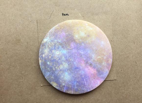 Cosmos Series : C