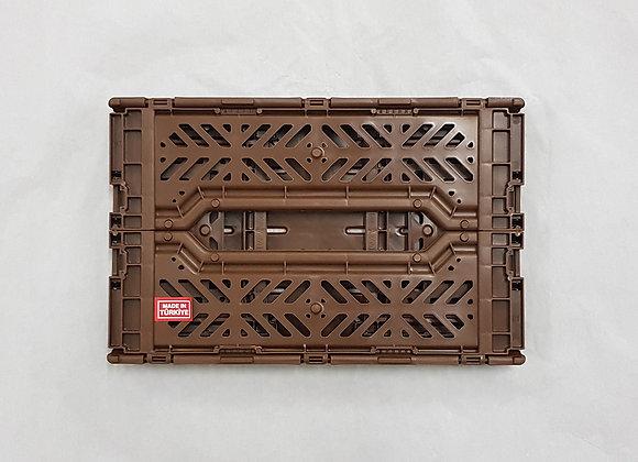 Aykasa Storage : Brown