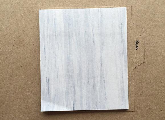 Stone Series : Vert