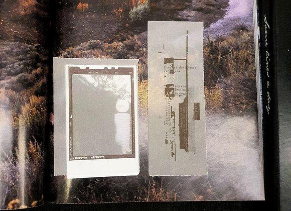 no. 358 + 355 set film series