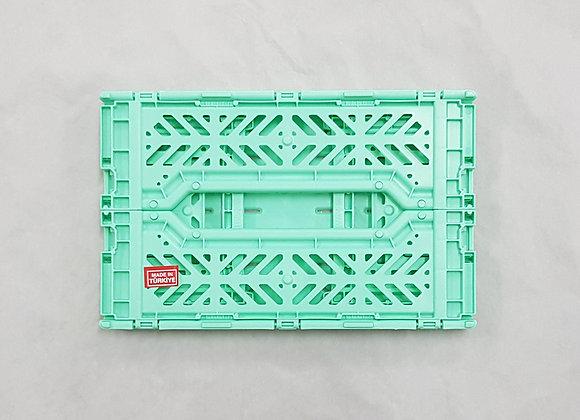Aykasa Storage:Mint