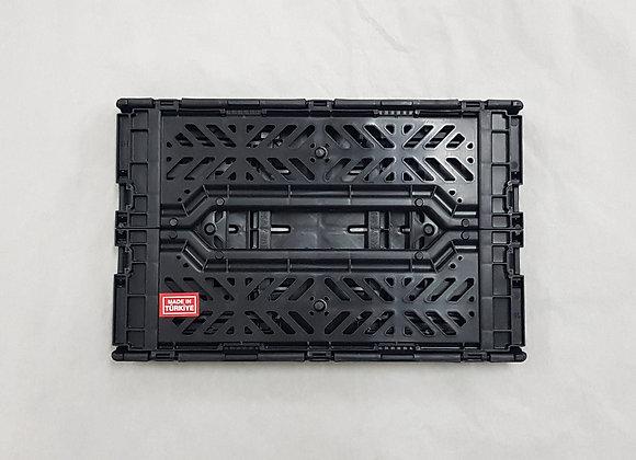 Aykasa Storage: Black