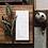 Thumbnail: Mr. Eggplants Tracing Paper memo note
