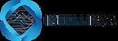 Itellikor Logo.png