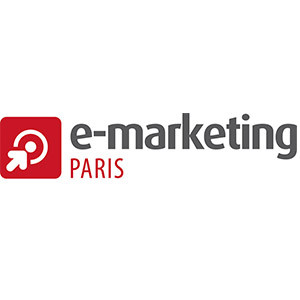 Salon E-Marketing Paris