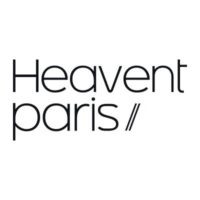 Salon Heavent Paris