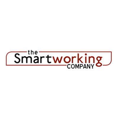The Smartworking Company