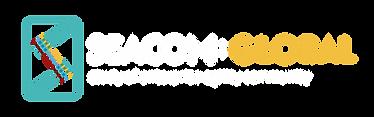 seacom logo tranparent background.png