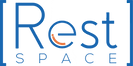 Logo - clear background.png