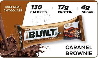 caramel-brownie-790897_720x.jpg