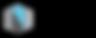 NucleoLogo-WEB_edited.png