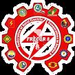 FRECOR 8 Logo2.png