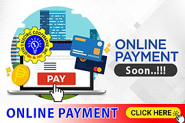 ONLINE PAYMENT.jpg