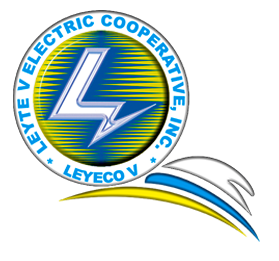 LEYECO5 LOGO PNG.png