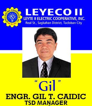 web  GIL CAIDIC 2016 ID.jpg