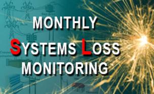 systems loss final.jpg