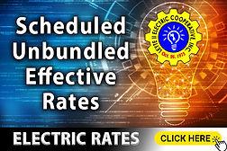 ELECTRIC RATES.jpg