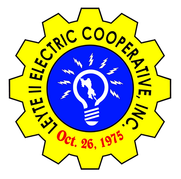LEYECO2 LOGO  PNG.png