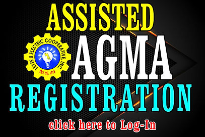Assisted AGMA.jpg