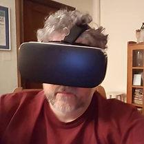 JS - VR Glasses.jpg