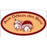 Aux Delices des bois logo.png