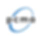 PCMA_logo.png
